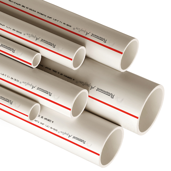 cPvc-Pipes-Fittings-For-Hot-and-Cold-Water-System-large