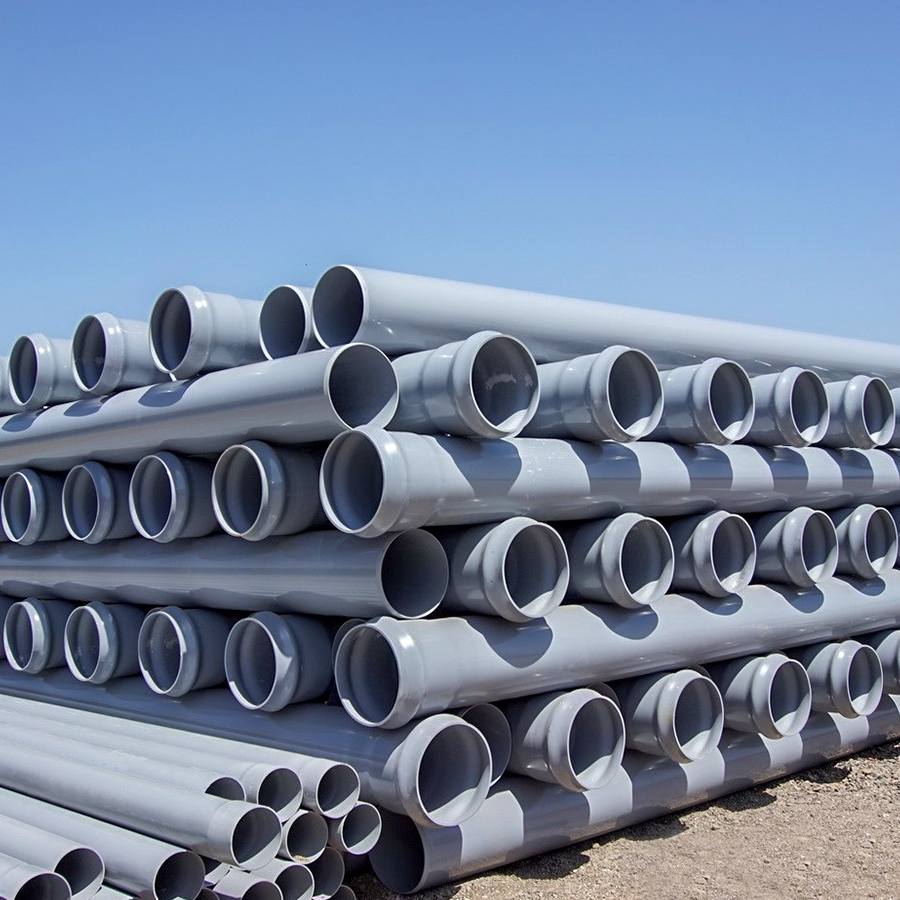 uPvc-Pressure-Pipes-large